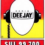 Radio DeeJay - Milano